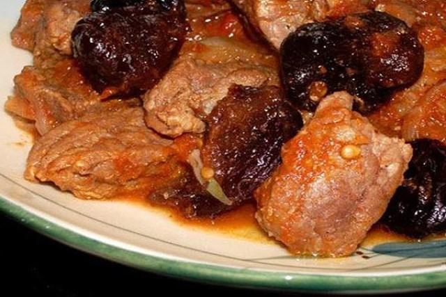 Рецепт самого нежного и вкусного мяса, что я пробовала. Рецепт на вес золота!