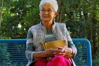 Готова даже попросить у невестки прощения, что с внуком не помогла, но она заблокировала телефон 1