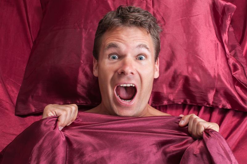 nightmare-in-bed