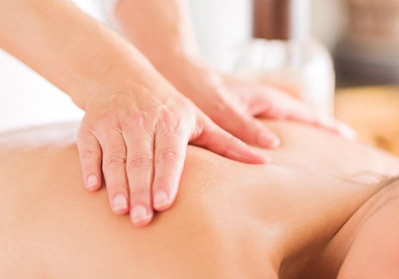 woman-receiving-massage