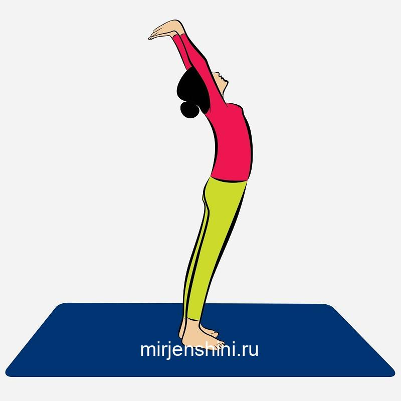 illustration-of-woman-doing-surya-namaskar-11