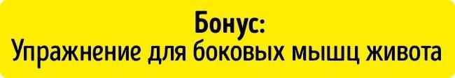 13-116-9705887