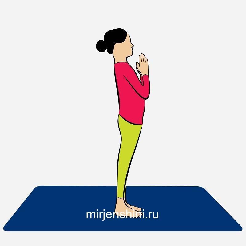 illustration-of-woman-doing-surya-namaskar-12