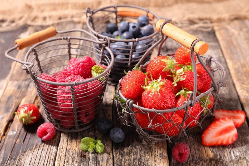 berry-fruit