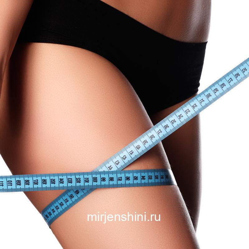 woman-measuring-perfect-shape-of-beautiful-hips-healthy-lifesty