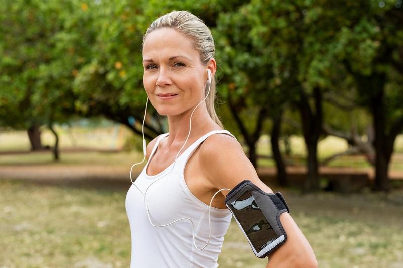 mature-woman-jogging