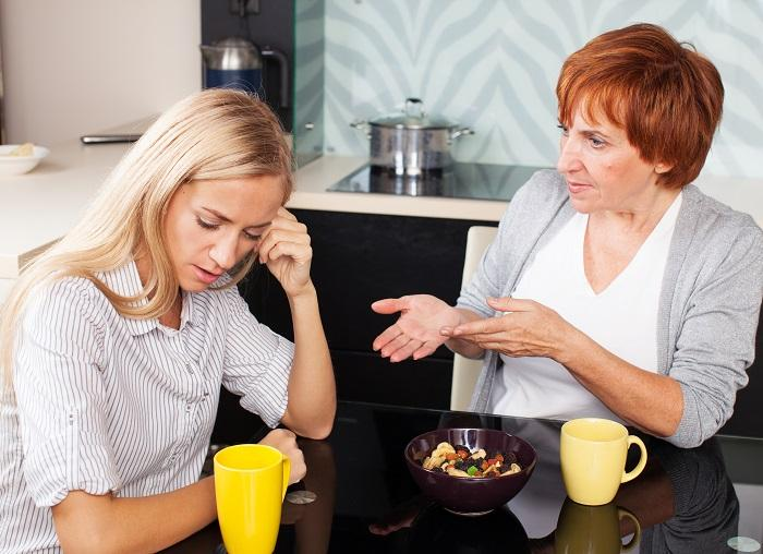 conflict-between-mother-and-daughter