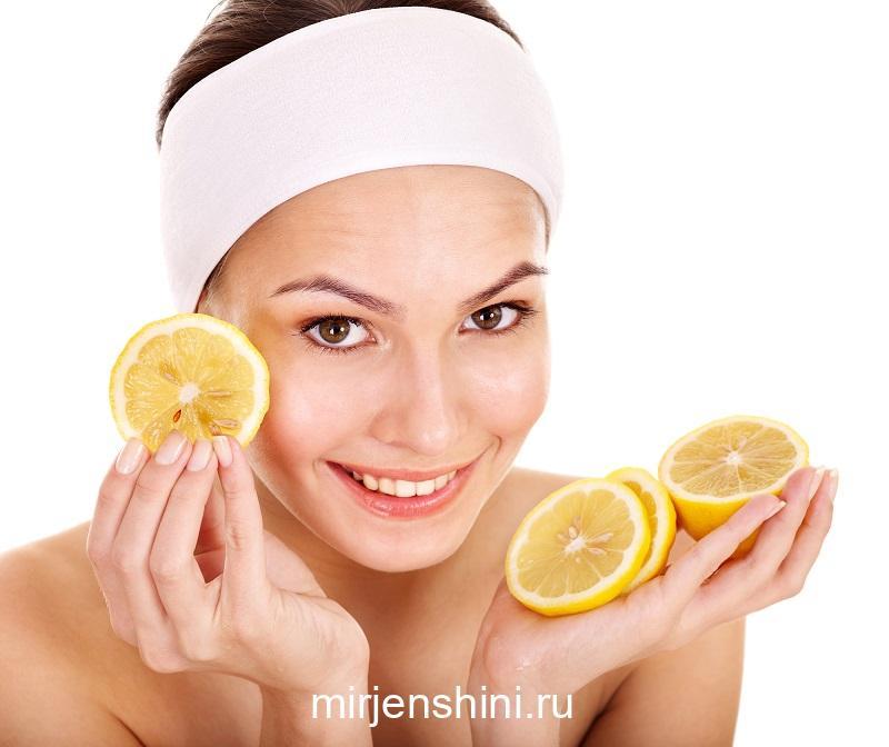natural-homemade-fruit-facial-masks