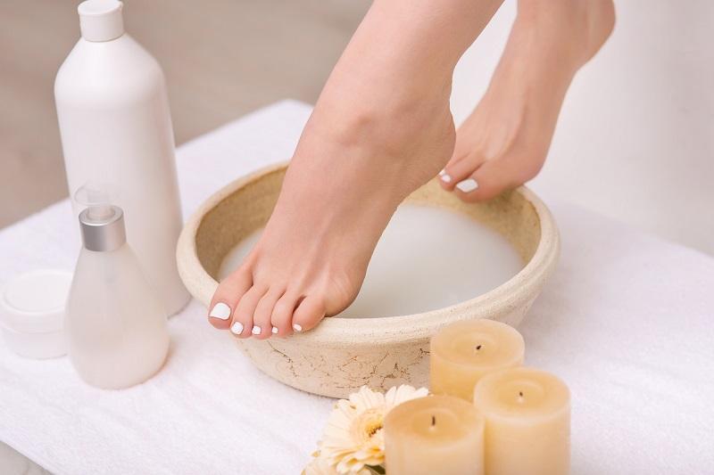 nice-woman-having-foot-treatment
