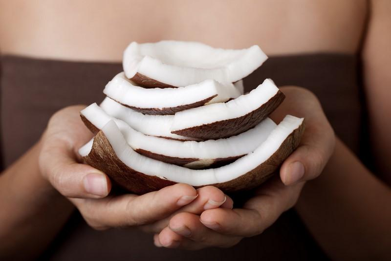 coconut-spa-collection