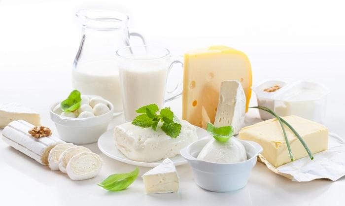 assortment-of-dairy-products
