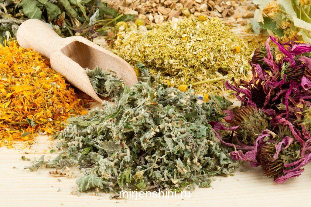 blend_your_own_herbal_tea_1024x1024-e1590868011136-3840100