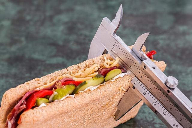 diet-695723_640-6119086