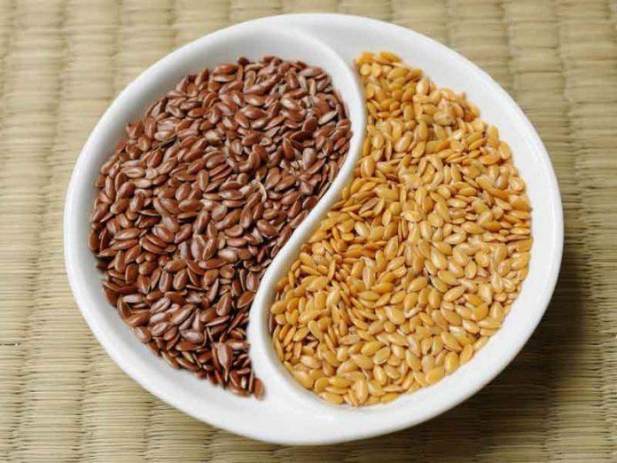 flax-seed-696x522-1-4126424