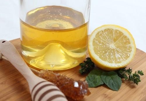 med-limon-maslo-1888438