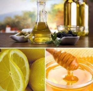 med-limon-olivkovoe-maslo-300x292-1-9177729