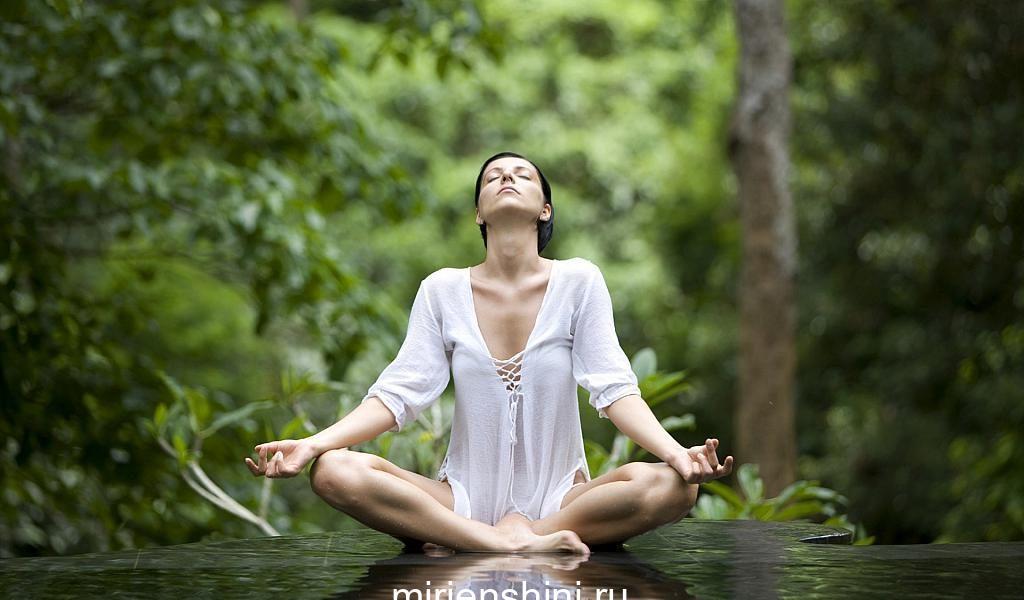oboi-dlya-rabochego-stola-meditaciya-1024x600-1024x600-1-1024x600-1-9537855
