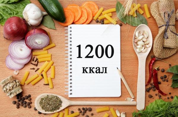 pp-racion-na-nedelju-na-1200-kkal-1635a7f-7135819