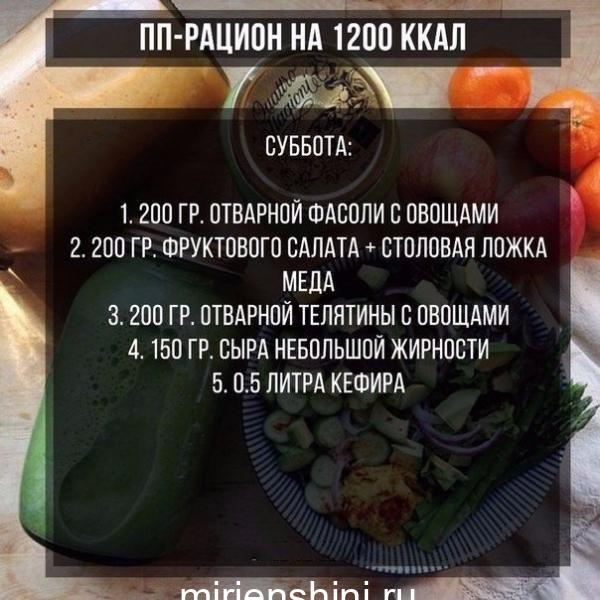 pp-racion-na-nedelju-na-1200-kkal-490ba01-2827807
