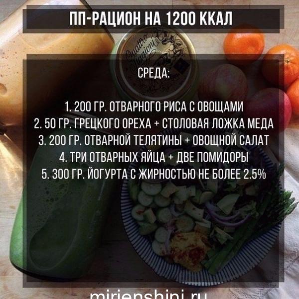 pp-racion-na-nedelju-na-1200-kkal-5efdf7f-9697616