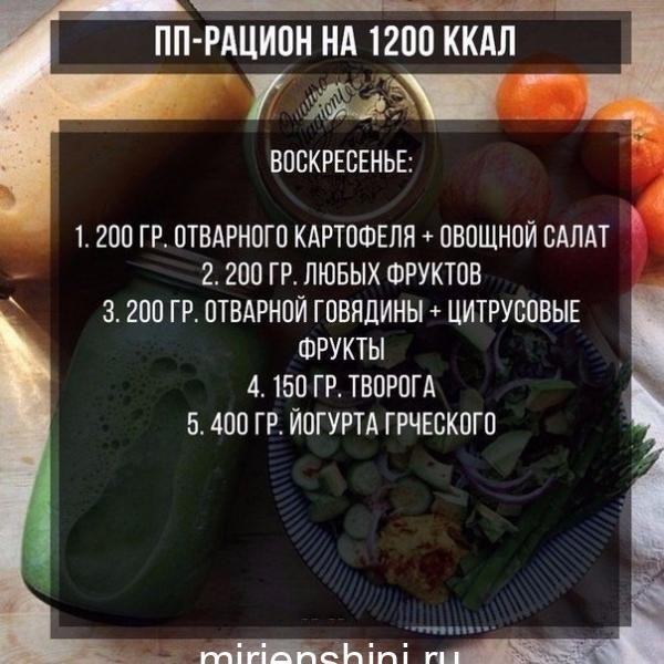 pp-racion-na-nedelju-na-1200-kkal-e118fb0-2400588