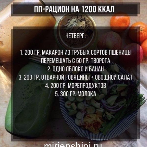 pp-racion-na-nedelju-na-1200-kkal-f5e4927-5652860