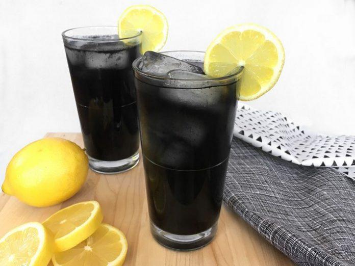 special-lemonade-novate11-696x522-1-8913031