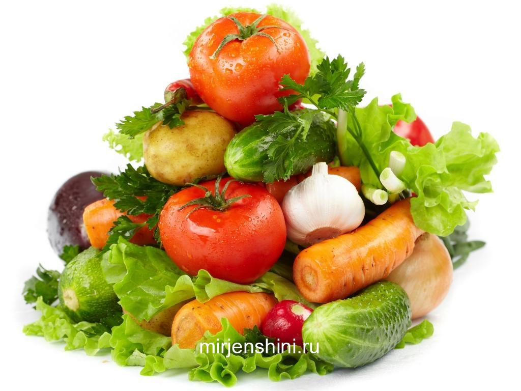 vegetables-healthy-many-1024x768-1-9572709